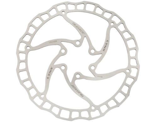 дискова спирачка за колело