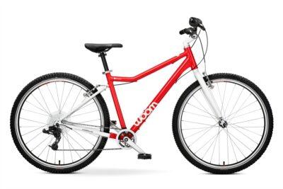 детски планински велосипед Woom 6