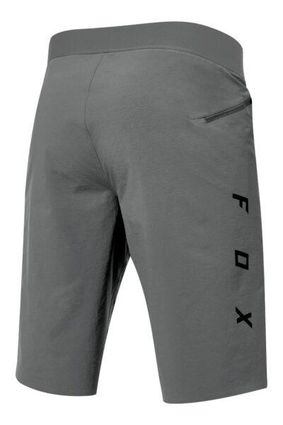къси панталони fox