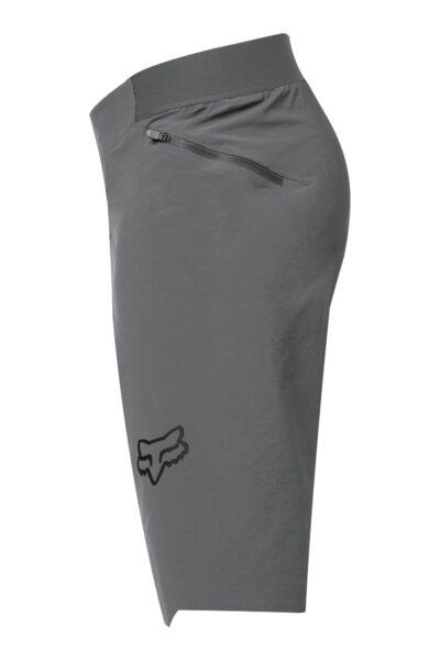 fox flexair shorts ptr