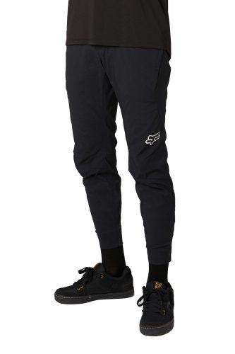 панталони fox ranger pants black