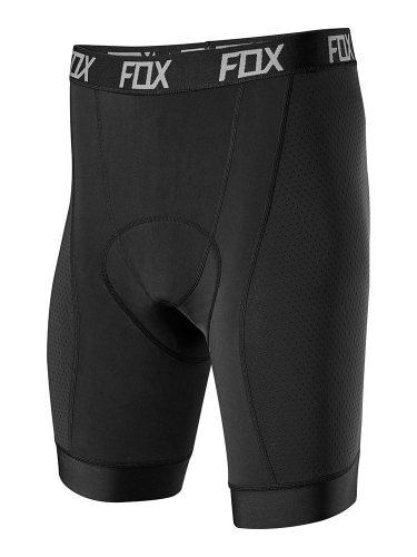 шорти fox tecbase liner shorts