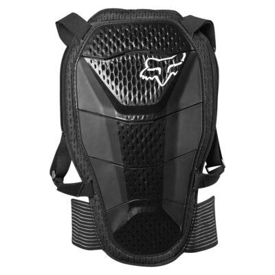 протектор за гърба fox titan sport jacket