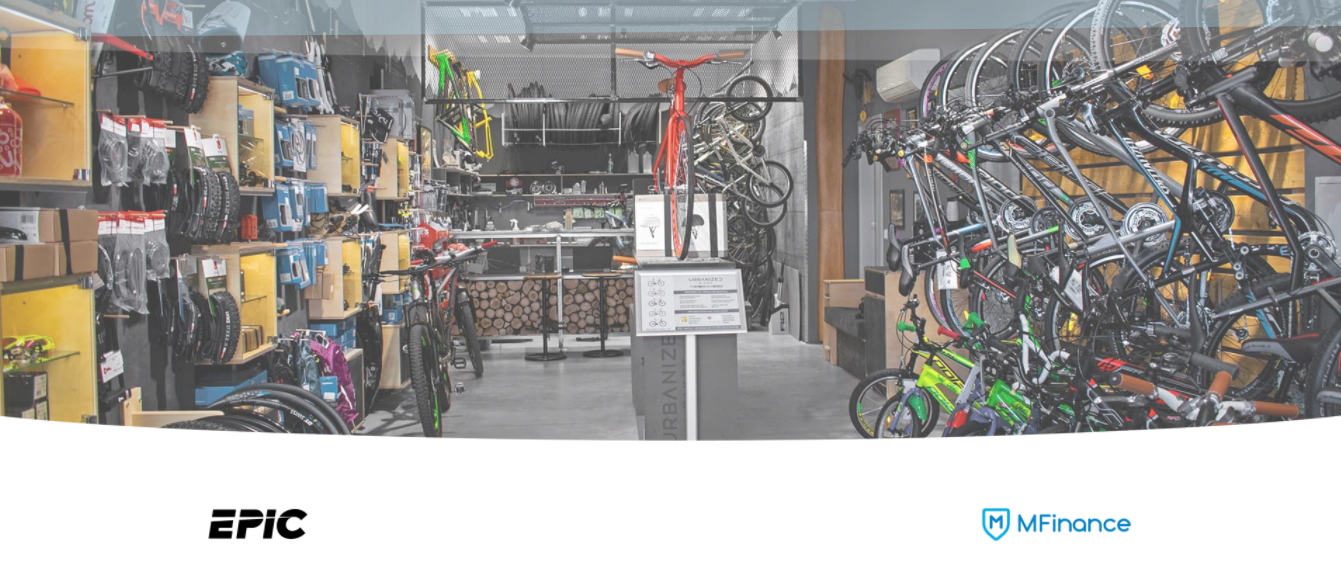 mfinance-leasing-epic-bikeshop