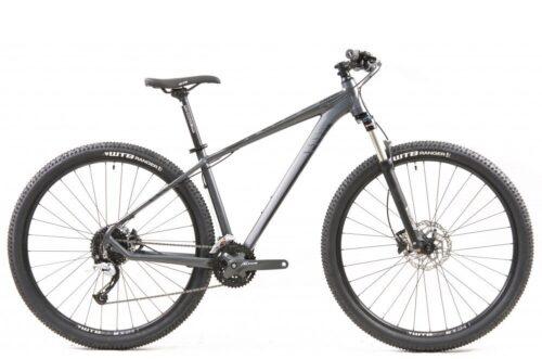 планински велосипед oryx c27 29 инча