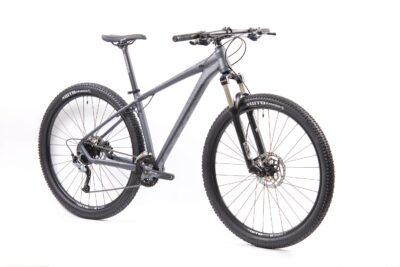 планински велосипед oryx сив c27 29 инча
