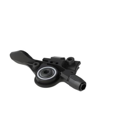 дистанционно за колче за седалка OneUp dropper remote