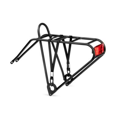 багажник за велосипед woom 5
