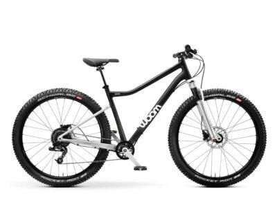 детски планински велосипед woom 6 off air