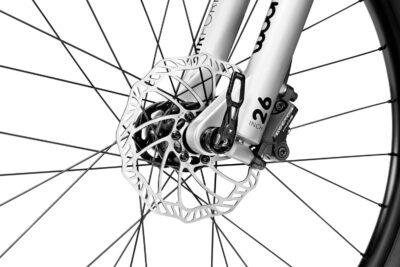 детски велосипед Woom