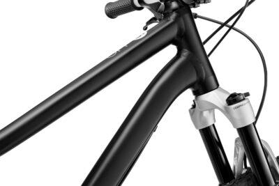 детско колело воом 6