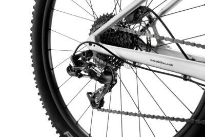 детско колело woom