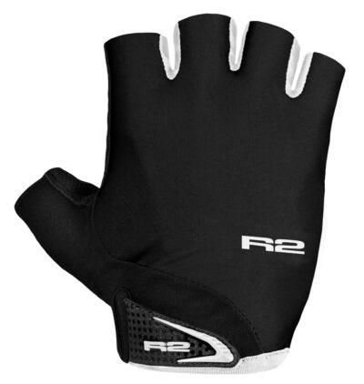 ръкавици за велосипед r2