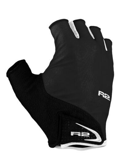 ръкавици r2