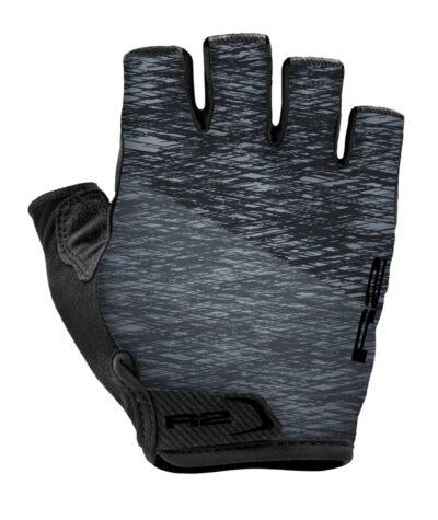 ръкавици за колело