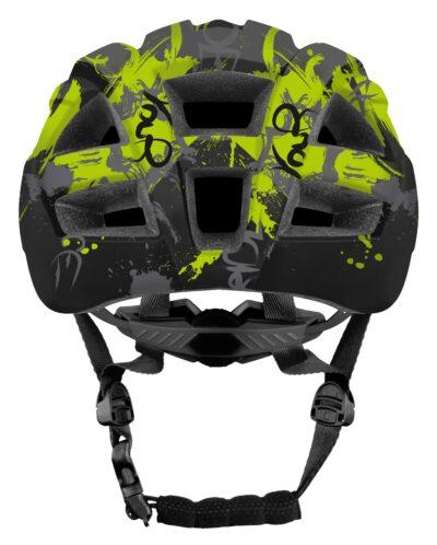 детска каска за велосипед r2