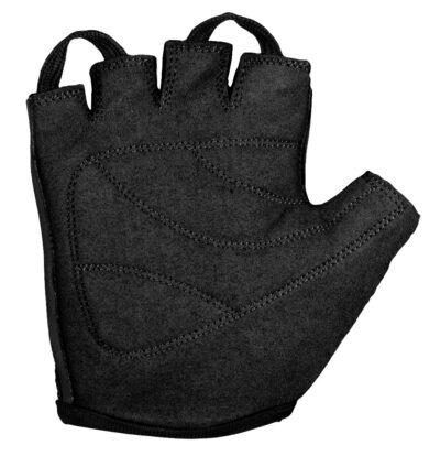 детски ръкавици за момиче
