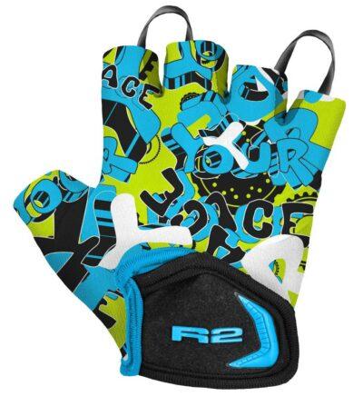детски ръкавици r2