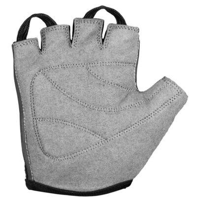детски ръкавици за момче
