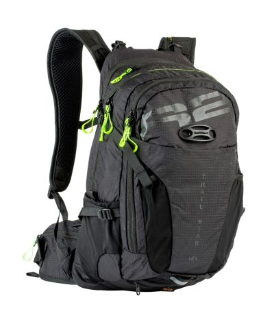 РАНИЦА SPORT BACKPACK R2 TRAIL STAR ATG01A 12L