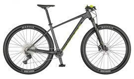 планински велосипед Scott Scale 980