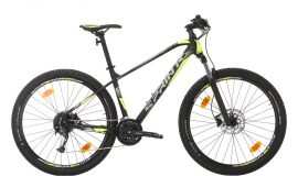 планински велосипед sprint apolon 29